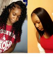 Logo HairGoddess