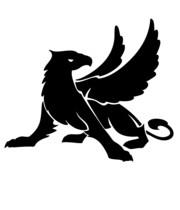Logo Staircase Design and Makeover