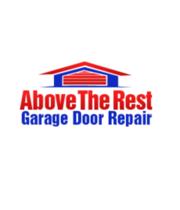 Logo Above The Rest Garage Door Repair