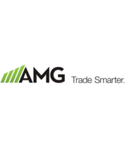 Logo AMG Trading And Investments