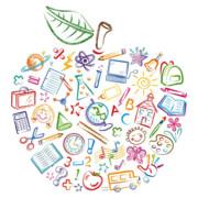 Logo Reading tutor