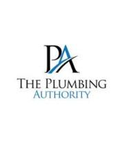 Logo The Plumbing Authority Inc.