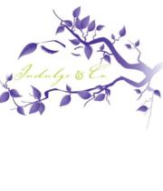 Logo Indulge & Co