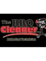 Logo Indy BBQ Grill Cleaning