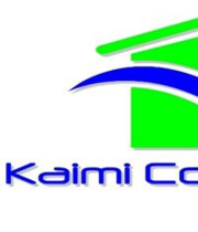 Logo KAIMI CONSTRUCTION
