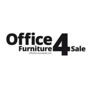 Logo Office Furniture 4 Sale