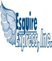 Logo Esquire Express