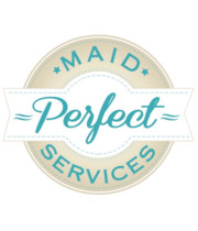 Logo PERFECT MAID SERIVCES