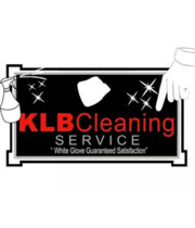 Logo KLB CLEANING SERVICE