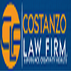 Logo Costanzo Law Firm