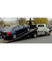 Logo Towing San Diego 24hrs