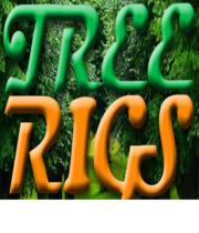 Logo Tree Rigs LLC