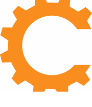 Logo Cimply Labor LLC