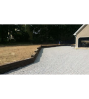 Logo Southern Solutions Landscaping and Grading
