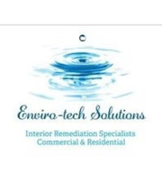 Logo Enviro-tech Solutions