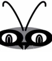 Logo Cooper Pest Solutions