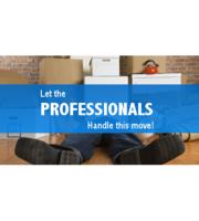Logo Prestige Services Company