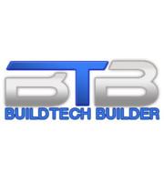 Logo BuildTech Builder