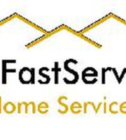 Logo FastServ Home Services
