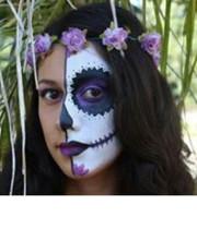 Logo Colorz Face & Body Art
