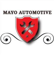 Logo Mayo Automotive, LLC