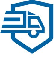 Logo Entrust Movers