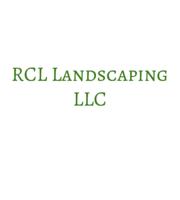 Logo RCL Landscaping