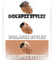 Logo DolapzzStylezz