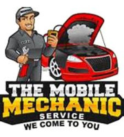 Logo ML MOBILE AUTO & TRUCK REPAIR, LLC