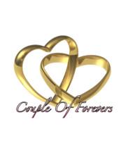 Logo Camille Angela Services LLC