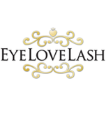 Logo EyeLoveLash