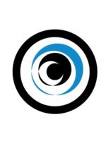 Logo Hobbipix