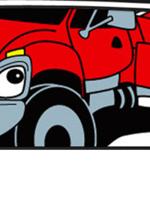 Logo Your Autopal