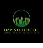 Logo Davis Outdoor