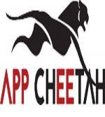 Logo AppCheetah