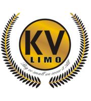 Logo K&V Limousine