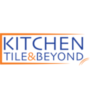 Logo Kitchen Tile & Beyond
