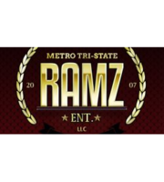 Logo Ramz Auto Broker