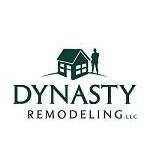 Logo Dynasty Remodeling LLC
