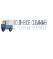 Logo Southside Cleaning and Removal Services