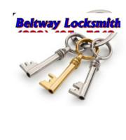 Logo Beltway Locksmith