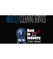 Logo Aracely Cleaning
