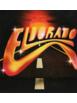 Logo Eldorado moving company