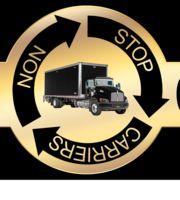 Logo Non Stop Carriers