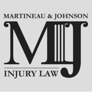 Logo Johnson Injury Law