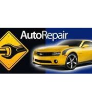 Logo Teknique Auto Repair