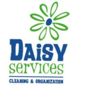 Logo Daisy Cleaning Services