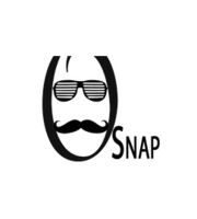 Logo O Snap Photo Booth Company