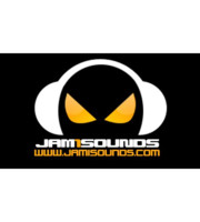 Logo Jam1Sounds