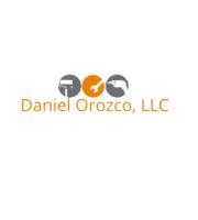 Logo Daniel Orozco, LLC